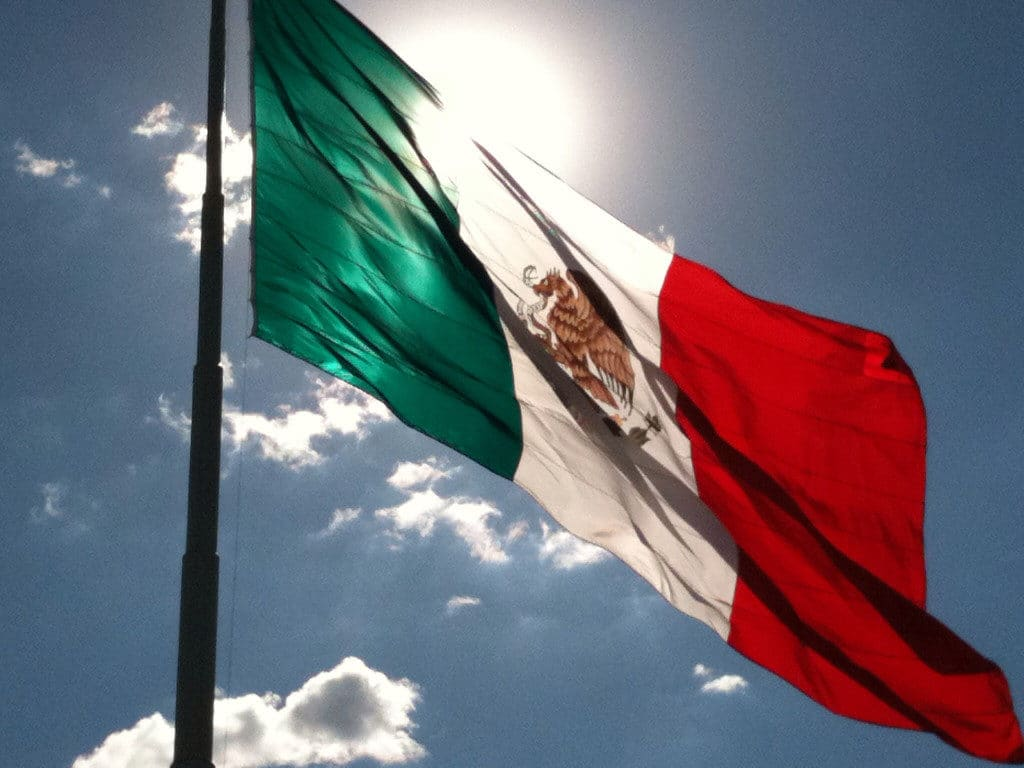 mexico-independence-day