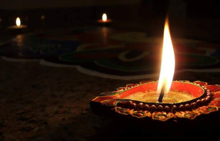 What is Diwali, Festival of Lights